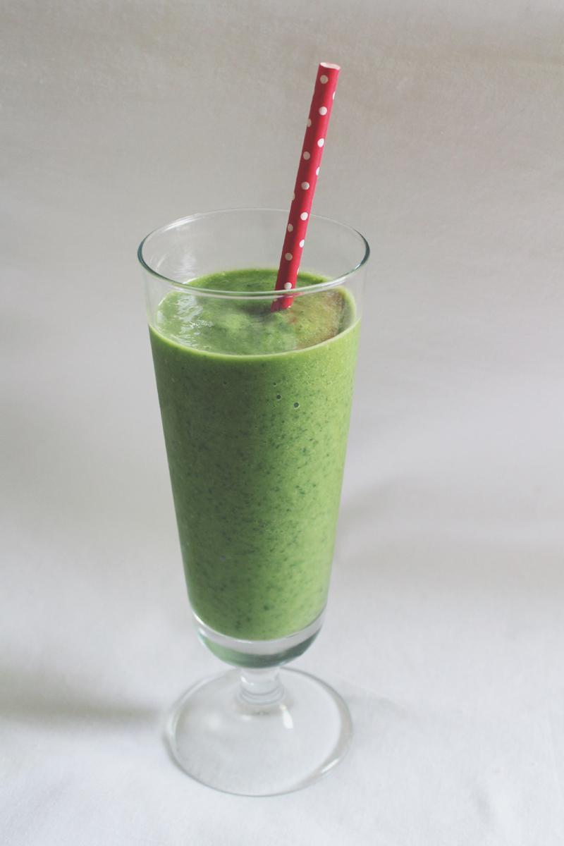 Kale Piña-Cavado