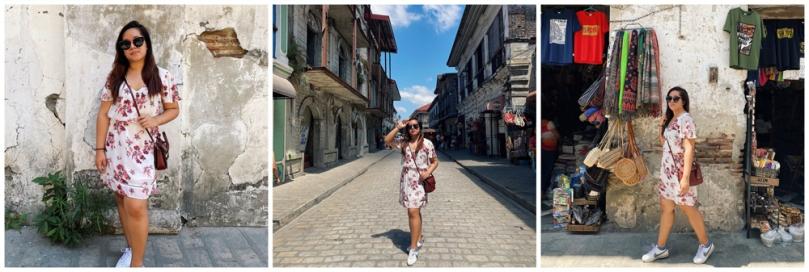 Vigan City, Ilocos Sur